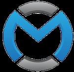 MISSIONGAMES Logo