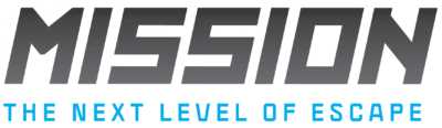 MISSIONGAMES - The Next Level of Escape