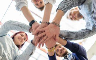 Ein Teambuilding der Extraklasse – Missiongames macht es möglich!